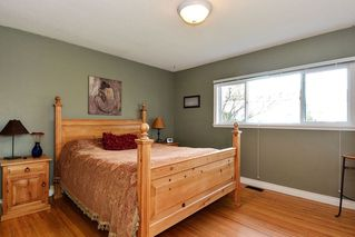 Photo 17: 14436 17 Avenue in Surrey: Sunnyside Park Surrey House for sale (South Surrey White Rock)  : MLS®# R2373739