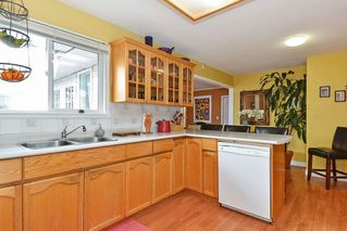 Photo 5: 14436 17 Avenue in Surrey: Sunnyside Park Surrey House for sale (South Surrey White Rock)  : MLS®# R2373739