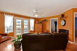 Photo 11: 14436 17 Avenue in Surrey: Sunnyside Park Surrey House for sale (South Surrey White Rock)  : MLS®# R2373739
