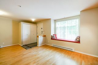 "Photo 9: 35 7488 SOUTHWYNDE Avenue in Burnaby: South Slope Townhouse for sale in ""LEDGESTONE I"" (Burnaby South)  : MLS®# R2374262"