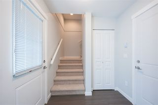Photo 4: 9 8050 204 Street in Langley: Willoughby Heights Townhouse for sale : MLS®# R2373699