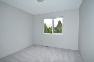 Photo 6: 765 CLARKE Road in Coquitlam: Coquitlam West House 1/2 Duplex for sale : MLS®# R2374397