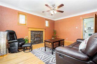 Photo 4: 126 Cobourg Avenue in Winnipeg: Glenelm Residential for sale (3C)  : MLS®# 1911810