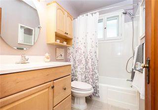 Photo 11: 126 Cobourg Avenue in Winnipeg: Glenelm Residential for sale (3C)  : MLS®# 1911810