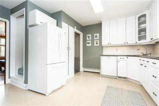 Photo 6: 126 Cobourg Avenue in Winnipeg: Glenelm Residential for sale (3C)  : MLS®# 1911810