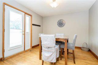 Photo 9: 126 Cobourg Avenue in Winnipeg: Glenelm Residential for sale (3C)  : MLS®# 1911810
