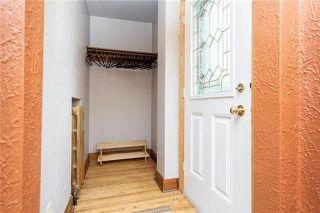 Photo 5: 126 Cobourg Avenue in Winnipeg: Glenelm Residential for sale (3C)  : MLS®# 1911810