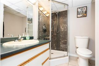 Photo 17: 126 Cobourg Avenue in Winnipeg: Glenelm Residential for sale (3C)  : MLS®# 1911810