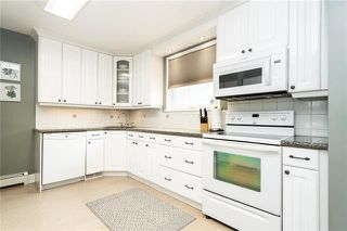 Photo 7: 126 Cobourg Avenue in Winnipeg: Glenelm Residential for sale (3C)  : MLS®# 1911810