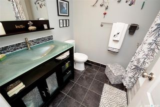 Photo 24: 231 Charlebois Crescent in Saskatoon: Silverwood Heights Residential for sale : MLS®# SK774067