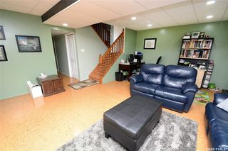 Photo 27: 231 Charlebois Crescent in Saskatoon: Silverwood Heights Residential for sale : MLS®# SK774067