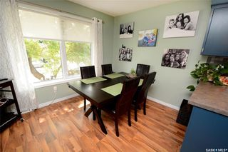 Photo 13: 231 Charlebois Crescent in Saskatoon: Silverwood Heights Residential for sale : MLS®# SK774067