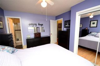Photo 19: 231 Charlebois Crescent in Saskatoon: Silverwood Heights Residential for sale : MLS®# SK774067