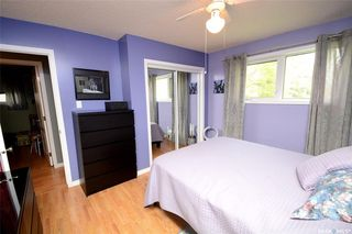 Photo 21: 231 Charlebois Crescent in Saskatoon: Silverwood Heights Residential for sale : MLS®# SK774067