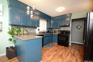 Photo 7: 231 Charlebois Crescent in Saskatoon: Silverwood Heights Residential for sale : MLS®# SK774067