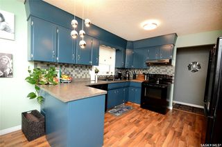 Photo 6: 231 Charlebois Crescent in Saskatoon: Silverwood Heights Residential for sale : MLS®# SK774067