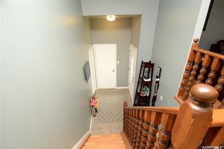 Photo 5: 231 Charlebois Crescent in Saskatoon: Silverwood Heights Residential for sale : MLS®# SK774067