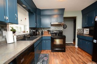 Photo 11: 231 Charlebois Crescent in Saskatoon: Silverwood Heights Residential for sale : MLS®# SK774067