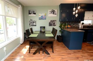 Photo 14: 231 Charlebois Crescent in Saskatoon: Silverwood Heights Residential for sale : MLS®# SK774067