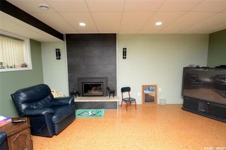 Photo 26: 231 Charlebois Crescent in Saskatoon: Silverwood Heights Residential for sale : MLS®# SK774067