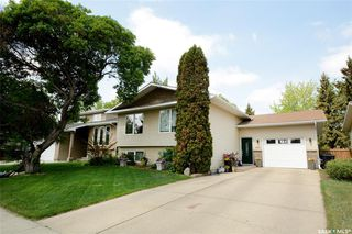 Photo 4: 231 Charlebois Crescent in Saskatoon: Silverwood Heights Residential for sale : MLS®# SK774067