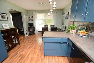 Photo 12: 231 Charlebois Crescent in Saskatoon: Silverwood Heights Residential for sale : MLS®# SK774067