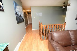 Photo 17: 231 Charlebois Crescent in Saskatoon: Silverwood Heights Residential for sale : MLS®# SK774067