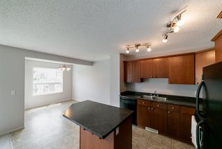 Photo 10: 52 NEVIS Close: St. Albert House Half Duplex for sale : MLS®# E4160497