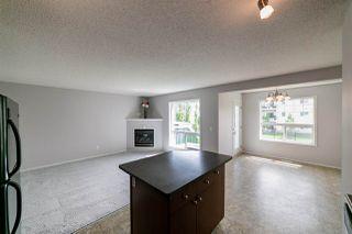 Photo 8: 52 NEVIS Close: St. Albert House Half Duplex for sale : MLS®# E4160497