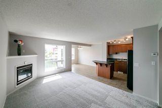 Photo 6: 52 NEVIS Close: St. Albert House Half Duplex for sale : MLS®# E4160497