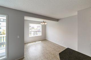 Photo 9: 52 NEVIS Close: St. Albert House Half Duplex for sale : MLS®# E4160497