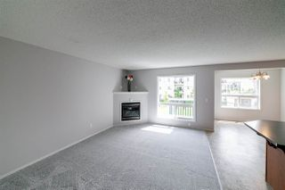 Photo 5: 52 NEVIS Close: St. Albert House Half Duplex for sale : MLS®# E4160497
