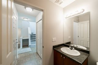 Photo 14: 52 NEVIS Close: St. Albert House Half Duplex for sale : MLS®# E4160497