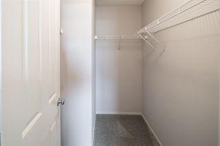 Photo 19: 52 NEVIS Close: St. Albert House Half Duplex for sale : MLS®# E4160497