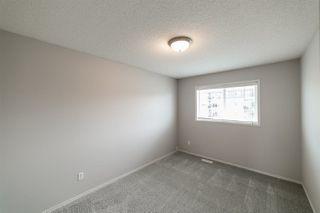 Photo 20: 52 NEVIS Close: St. Albert House Half Duplex for sale : MLS®# E4160497