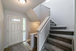 Photo 3: 52 NEVIS Close: St. Albert House Half Duplex for sale : MLS®# E4160497