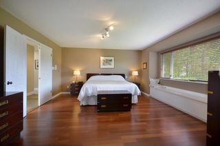 Photo 7: 4600 Granville Ave in Richmond: Quilchena Home for sale ()  : MLS®# V960089