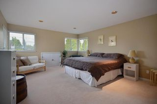 Photo 9: 4600 Granville Ave in Richmond: Quilchena Home for sale ()  : MLS®# V960089