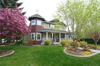 Main Photo: 4552 Waskasoo Crescent in Red Deer: RR Waskasoo Residential for sale : MLS®# CA0169174