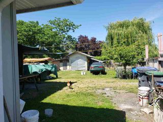 Photo 5: 12667 115 Avenue in Surrey: Bridgeview House for sale (North Surrey)  : MLS®# R2379882