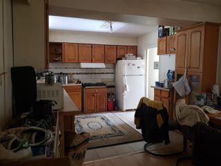 Photo 8: 12667 115 Avenue in Surrey: Bridgeview House for sale (North Surrey)  : MLS®# R2379882