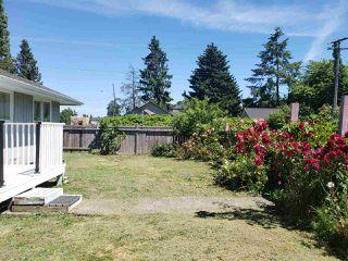 Photo 2: 12667 115 Avenue in Surrey: Bridgeview House for sale (North Surrey)  : MLS®# R2379882
