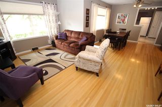 Photo 3: 116 106TH Street in Saskatoon: Sutherland Residential for sale : MLS®# SK778257