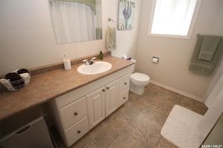 Photo 12: 116 106TH Street in Saskatoon: Sutherland Residential for sale : MLS®# SK778257