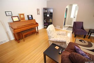 Photo 6: 116 106TH Street in Saskatoon: Sutherland Residential for sale : MLS®# SK778257