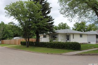 Photo 21: 116 106TH Street in Saskatoon: Sutherland Residential for sale : MLS®# SK778257