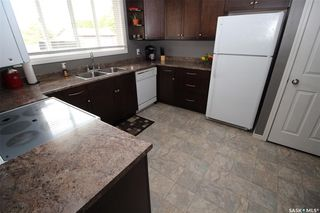 Photo 9: 116 106TH Street in Saskatoon: Sutherland Residential for sale : MLS®# SK778257