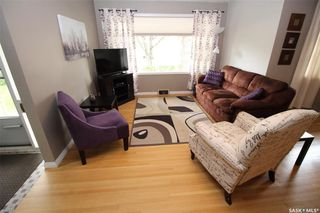 Photo 4: 116 106TH Street in Saskatoon: Sutherland Residential for sale : MLS®# SK778257