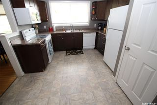Photo 8: 116 106TH Street in Saskatoon: Sutherland Residential for sale : MLS®# SK778257