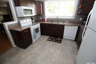 Photo 10: 116 106TH Street in Saskatoon: Sutherland Residential for sale : MLS®# SK778257